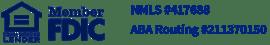 Logowx